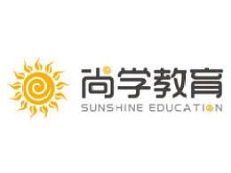 中学生辅导logo