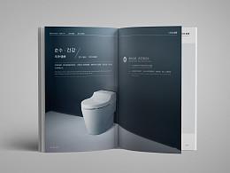 NAITAO - 画册设计