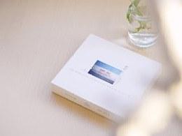 岛岸正式版CD套装设计