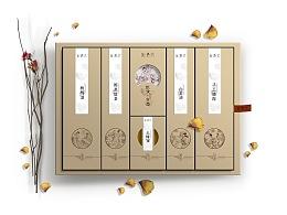 仙遇记——特产礼盒