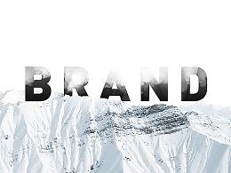 品牌设计合辑1