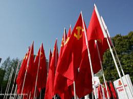 纪念中国共产党成立90周年《民生》歌曲音乐电视开机