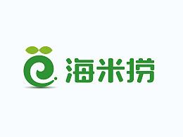 布谷品牌-海米捞品牌形象设计