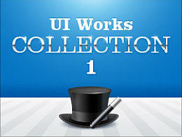 UI Works Collection