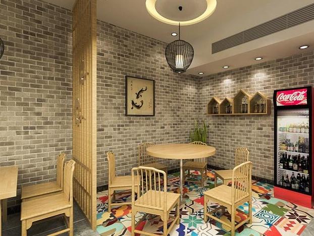 温江字体装修设计大餐饮的标题v字体图片素材图片
