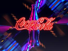 Coca-Cola Collection Fair
