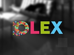 OLEX is a personal identity