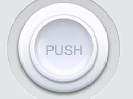 临摹的一个按钮
