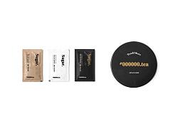 [#000000.tea]-品牌包装