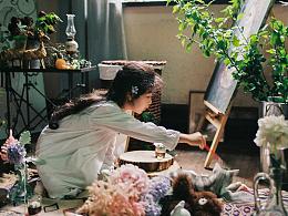 小米的夏天(六)——念念不忘童年梦