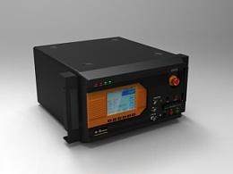 仪器 设备 脉冲仪