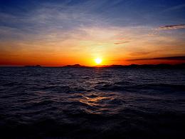到普吉岛吹吹风