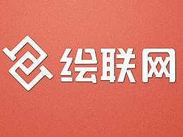 企业logo一枚,DUANG
