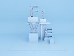 2015 FIVEVFX showreel