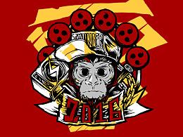 雷猴2016