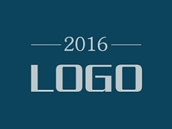 2016logo合集