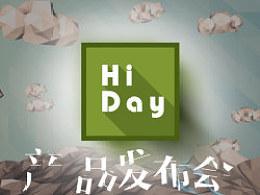 HI5小组结课作业