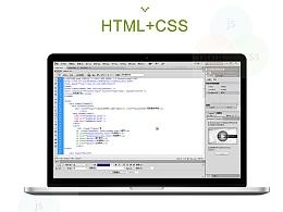 html学习