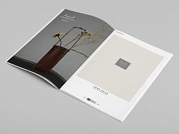 瓷器企业画册