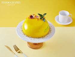 一大波俏皮甜点 | FOODOGRAPHY
