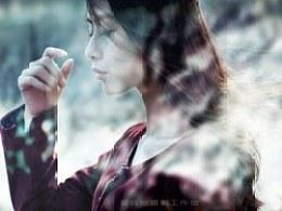 静默的季节【爱良安摄影工作室】