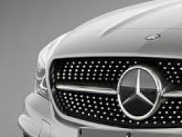 新风格尝试Benz