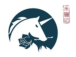 【涵象设计】logo案例分享