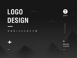 悦读会LOGO设计方案