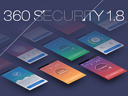 360 security1.8