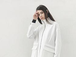 【花树果原创设计女装】2017春装部分新品