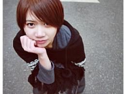 【YBP】Milk@3