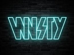 WINSTY