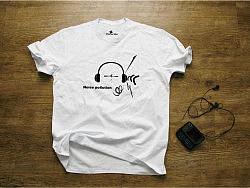原创T_shirt