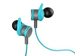 简约不简单`耳机设计