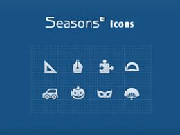 小icon