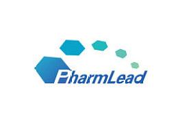 上海医药公司logo设计,符合行业特性的生物科技公司标志设计,上海科技图片