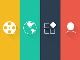 Small-icons_animation