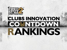 FS2-俱乐部革新
