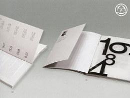 首届中国大学生书籍设计邀请展Myclassassignments