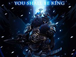 Leviathan 污喵王