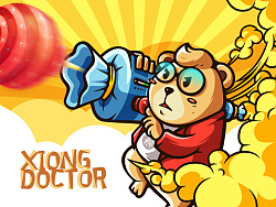 Dr.Xiong
