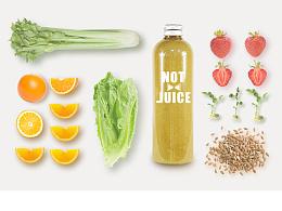 not juice 详情页制作
