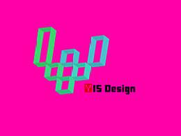 "一山設計""YISDesign""VIS!!!"