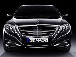 CGI_Mercedes-Benz-S600