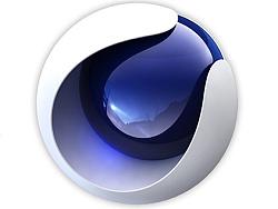 系统全面的C4D视频教学