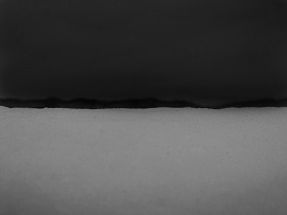 11.22山艺初雪