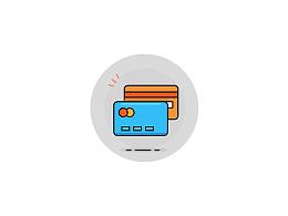 百图斩P8-临摹icon