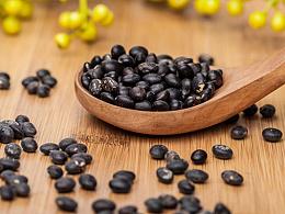 产品详情页设计-黑豆设计
