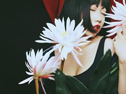 【原创】No.03【霎】