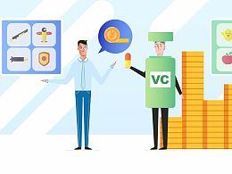 视知视频:VC的谎言